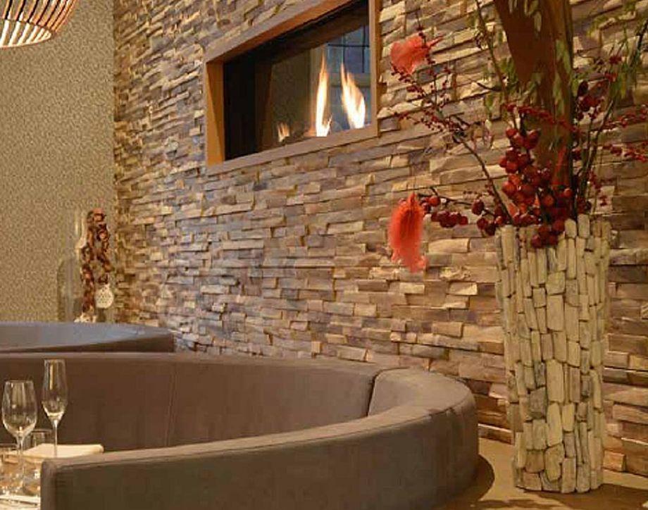 wanddesign bodenwelt ried korneuburg. Black Bedroom Furniture Sets. Home Design Ideas